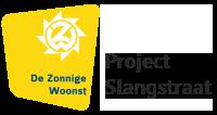 Project Slangstraat